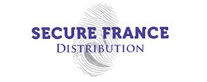 securefrancedistribution